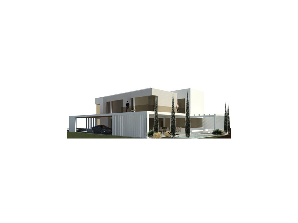 Plot_zum_Verkauf_in_Faro_SMA9033