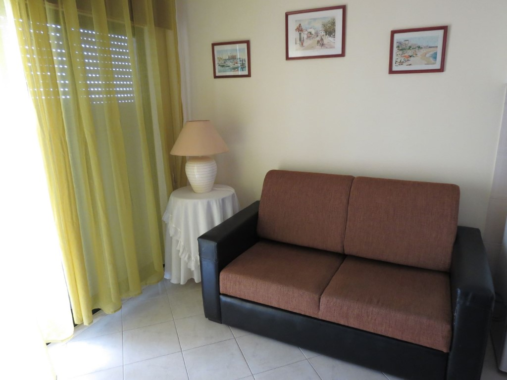 Flat_for_sale_in_Loulé_SMA9035