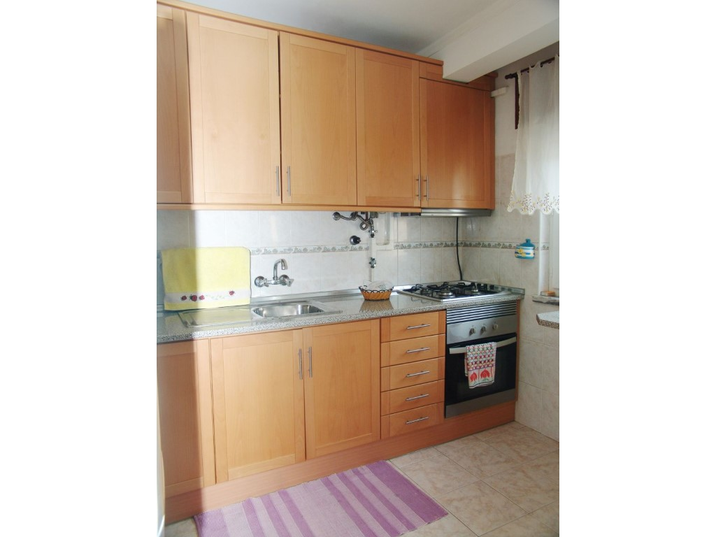 Apartment_for_sale_in_Olhão_SMA9036