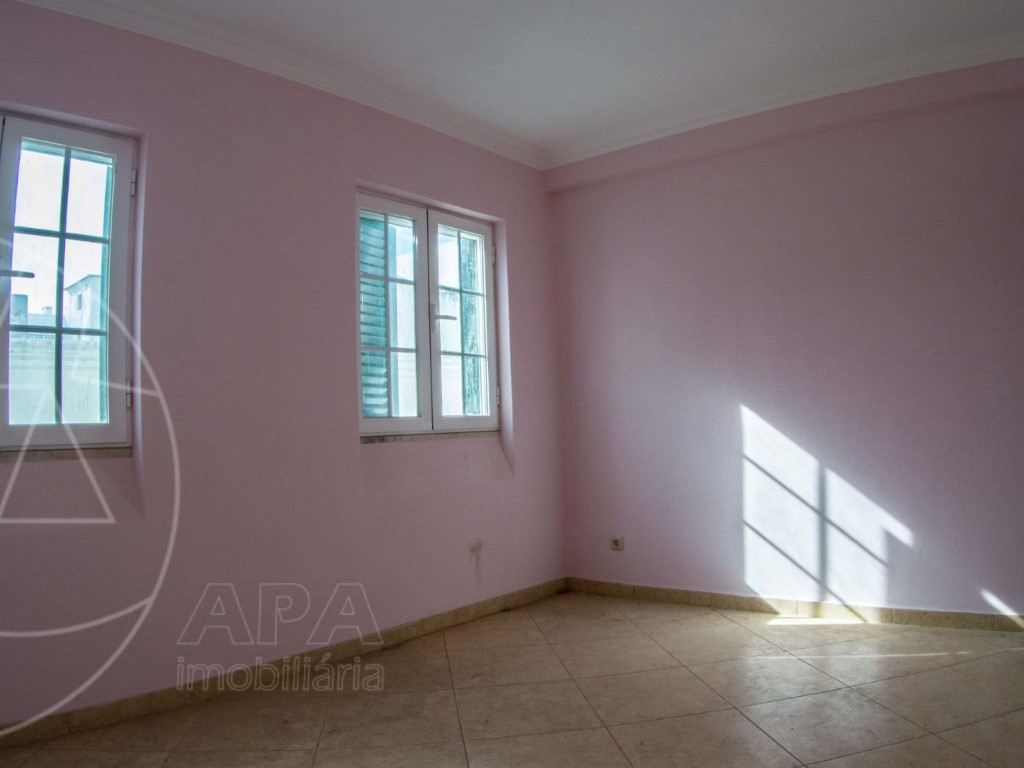 Property_for_sale_in_Olhão_SMA9037