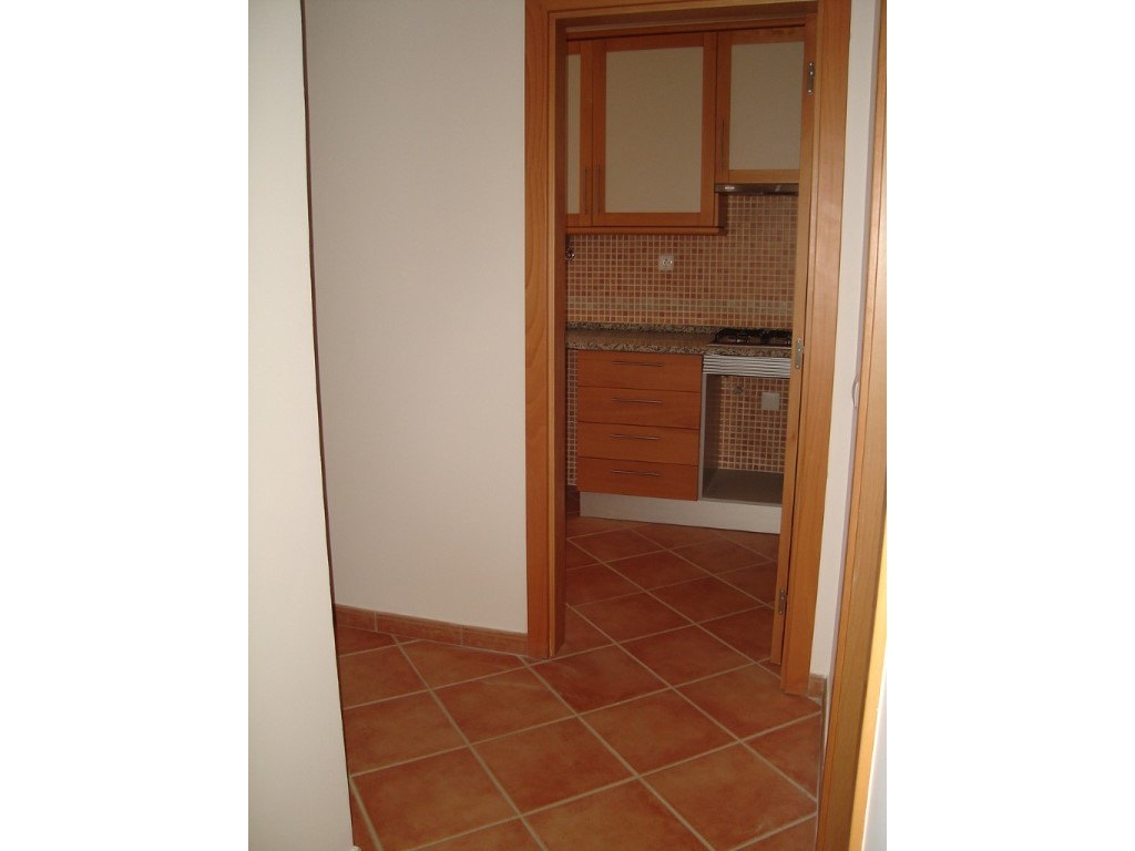 Property_for_sale_in_Olhão_sma9042