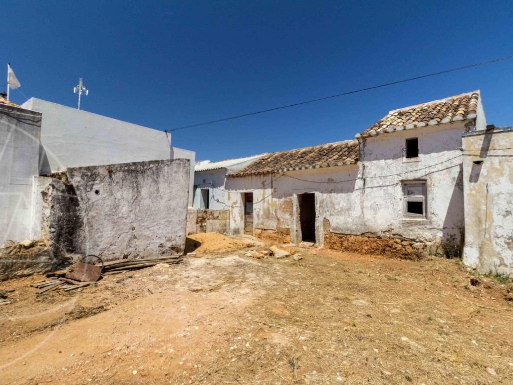 Land_for_sale_in_Olhão_SMA9055