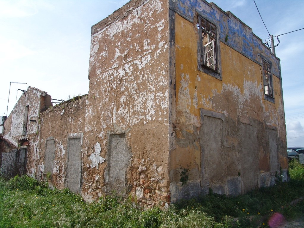 Urban Land_zum_Verkauf_in_Faro_SMA9059