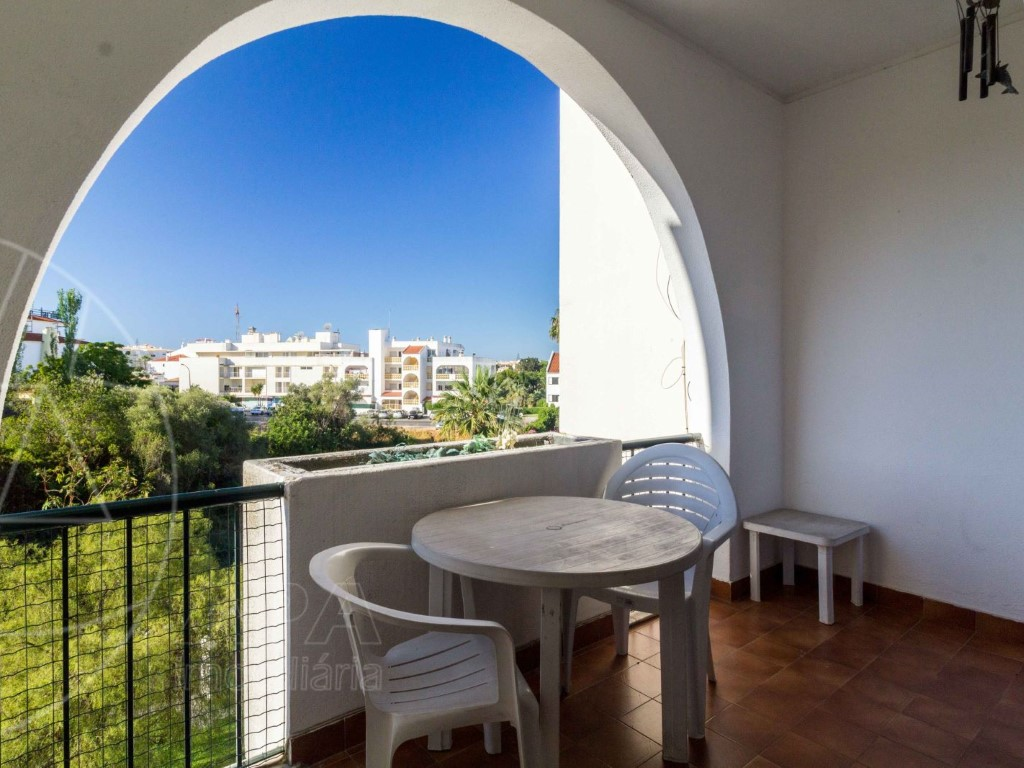 Apartment_for_sale_in_Albufeira_SMA9065