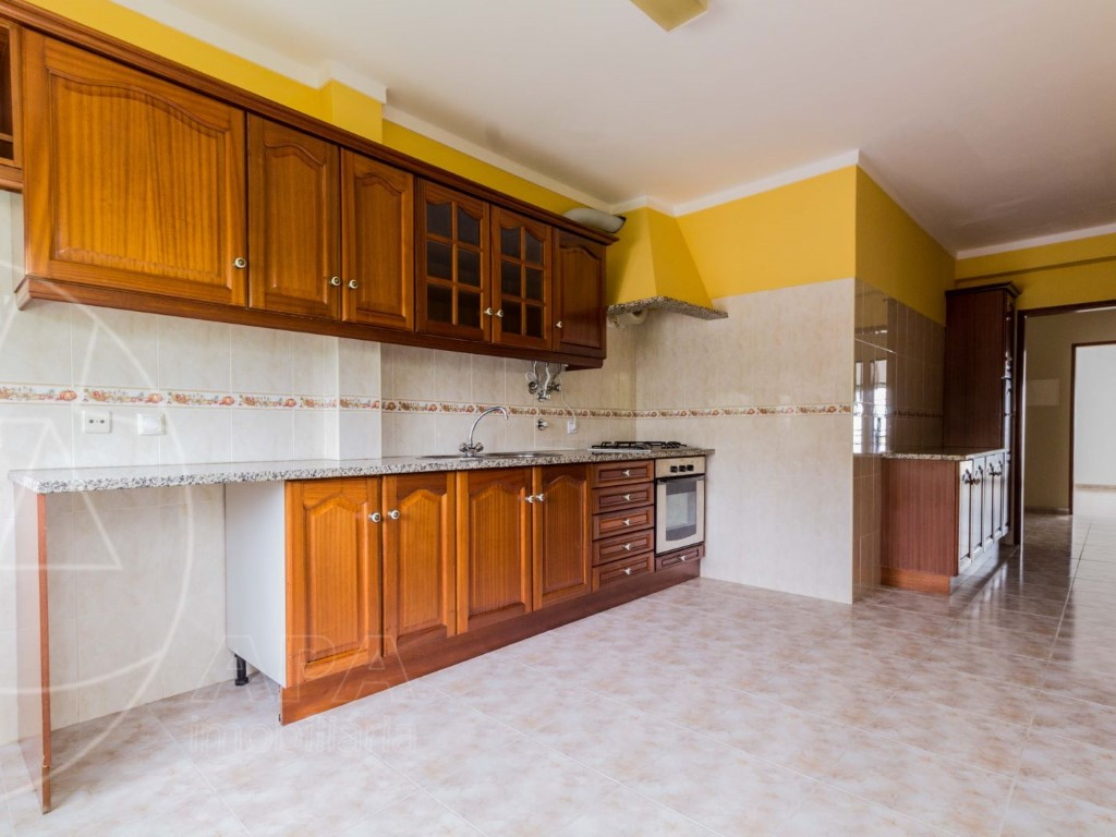 Property_for_sale_in_São Brás de Alportel_SMA9069
