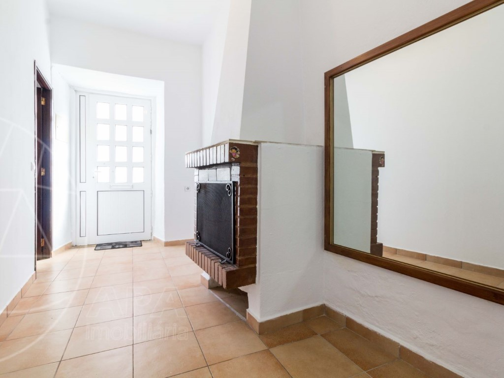 Terraced House_for_sale_in_Loulé_SMA9070