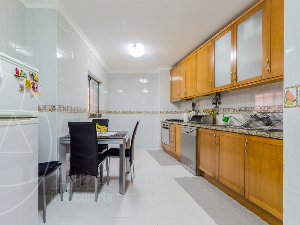 Flat_for_sale_in_Olhão_sma9072