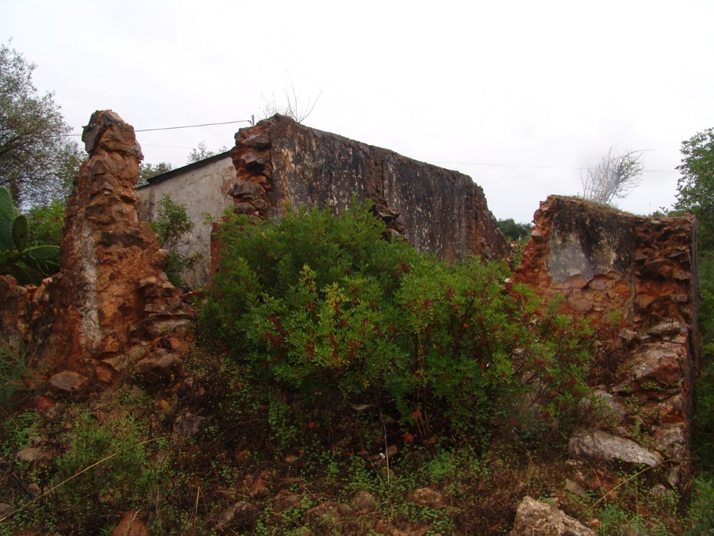 Mixed Land_for_sale_in_Olhão_SMA9076