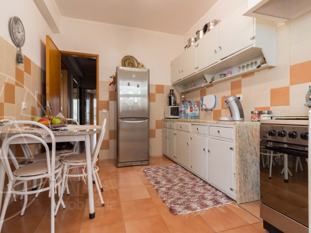 Flat_for_sale_in_Faro_SMA9078