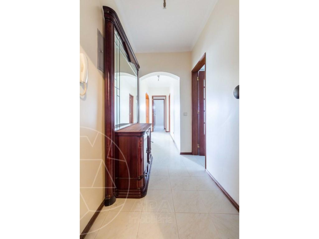 Real Estate_for_sale_in_Faro_SMA9079