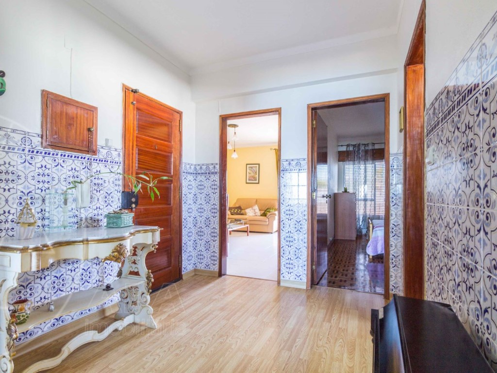 Apartment_for_sale_in_Olhão_SMA9082