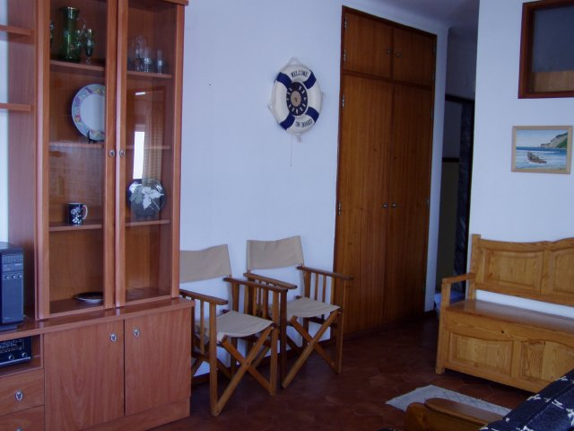 Real Estate_for_sale_in_Nazare_LBA927