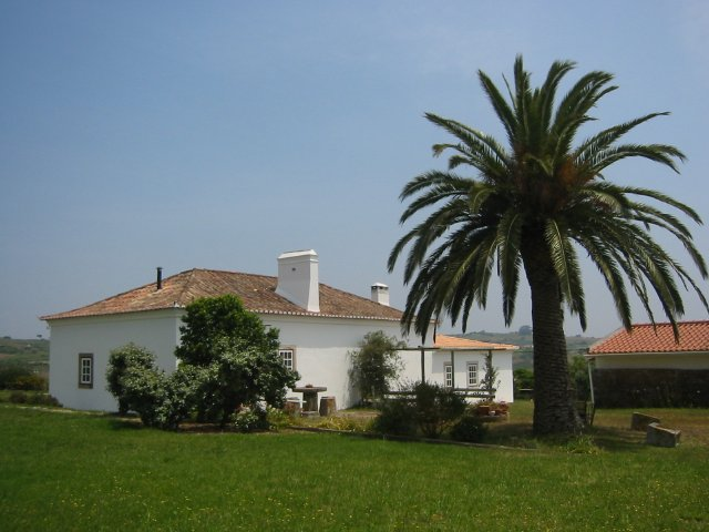 Country House_for_sale_in_Obidos_LBA944