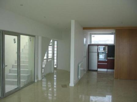 Investment Property_for_sale_in_S. Martinho do Porto_LBA946