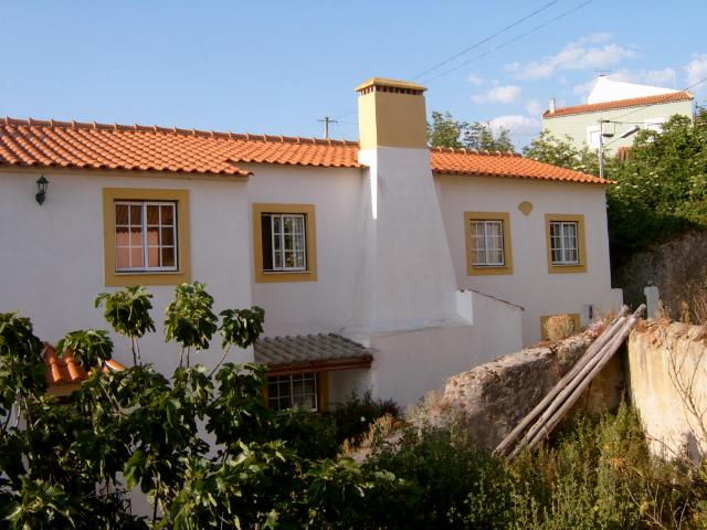 Home_for_sale_in_Obidos_LBA950