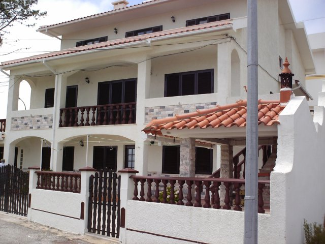 nazare - Imobiliário - Vendas - Guesthouses & Bed And Breakfasts - Large 7 bedroom House in sitio good for Bed&Breakfast - ID 6780