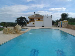 Villa for sale in Albufeira mri1024