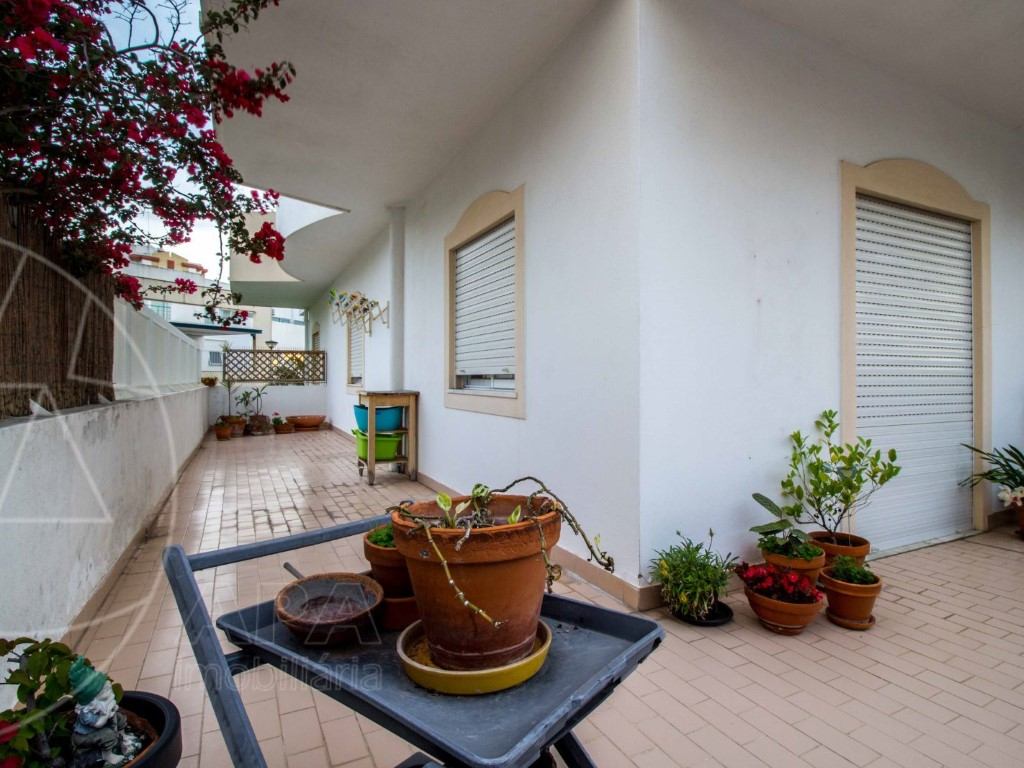 Flat_for_sale_in_Faro_sma10565
