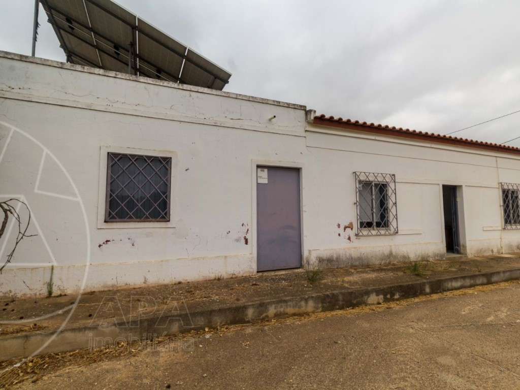 Old House_for_sale_in_Estói (Estoi)_sma10568
