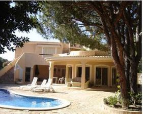 Villa for sale in Almancil  lfo1057