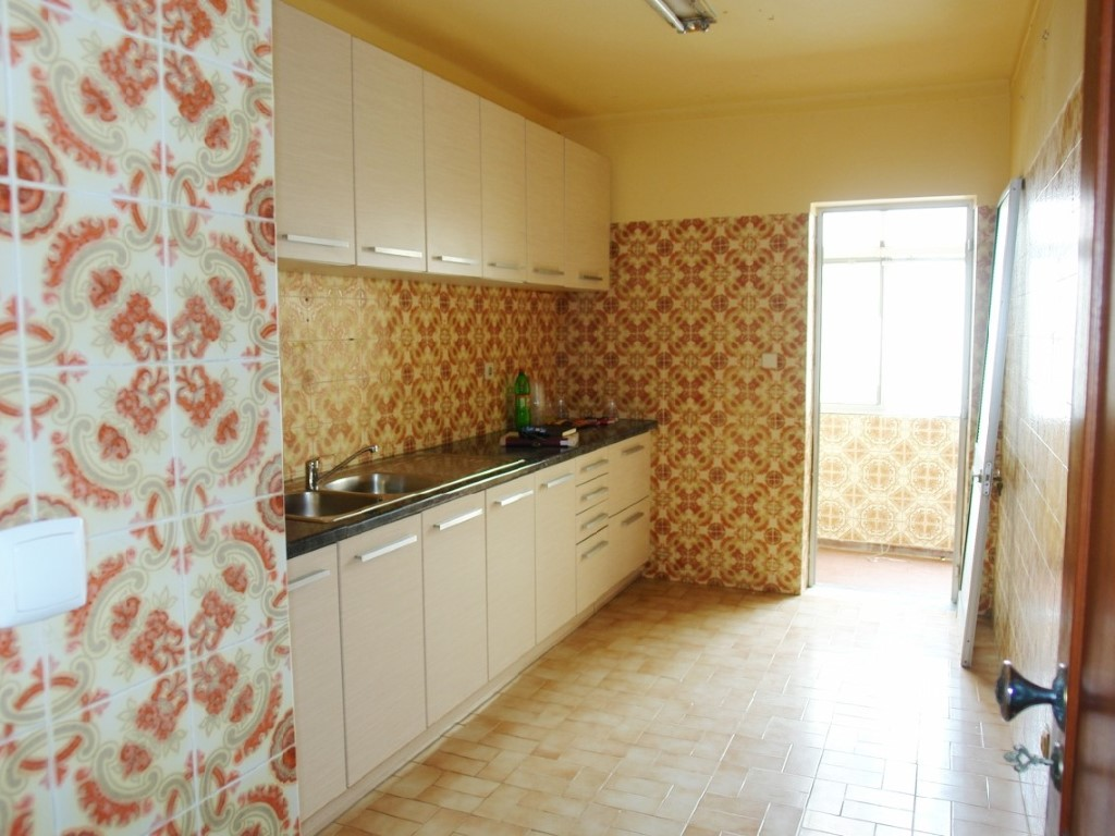 Apartment_for_sale_in_Bom João (Sé)_sma10571