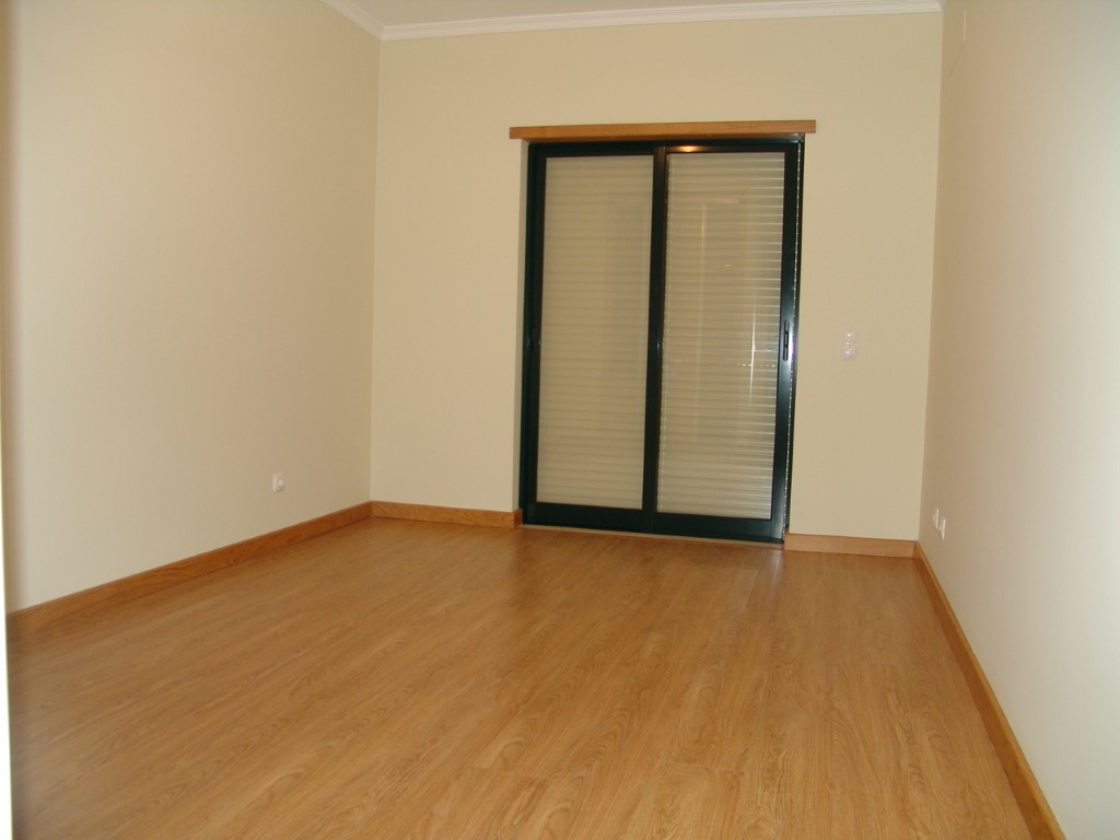 Apartment_for_sale_in_Alto Rodes (São Pedro)_sma10572