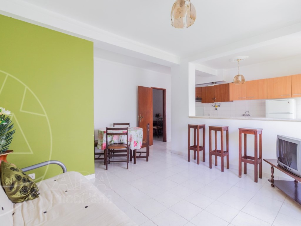 Condominium_for_sale_in_Faro_SMA10574