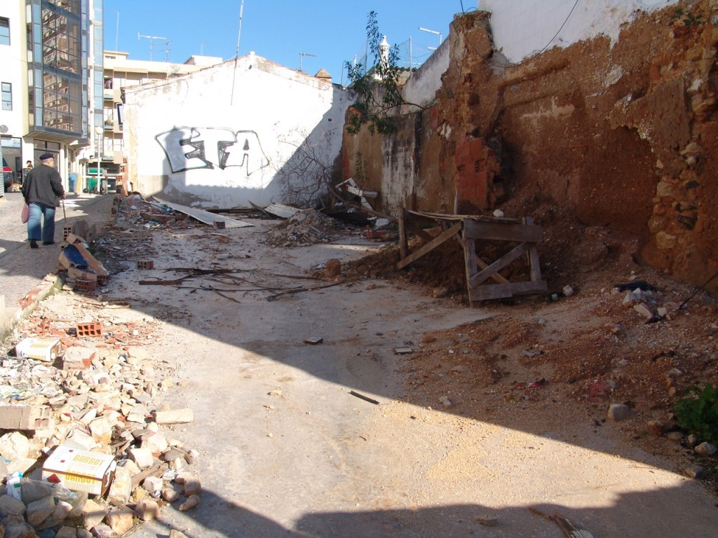 Urban Land_for_sale_in_Faro_sma10581