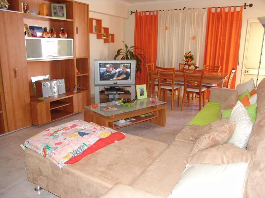 Apartment_for_sale_in_Olhão_sma10582