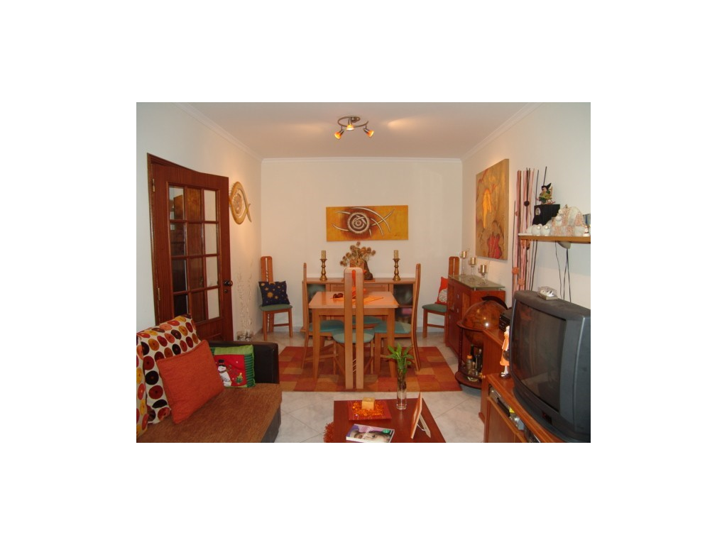 Apartment_for_sale_in_Vale da Amoreira (Sé)_sma10584