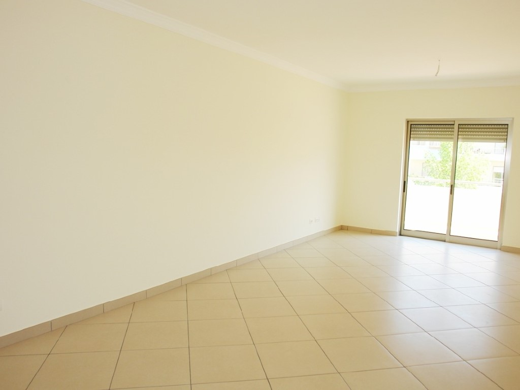 Apartment_for_sale_in_Olhao_sma10598
