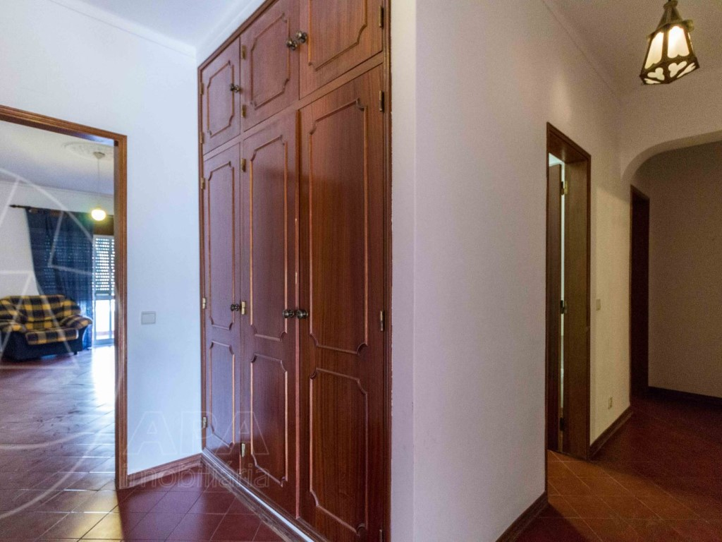 Apartment_for_sale_in_Sao-Bras-de-Alportel_SMA10605
