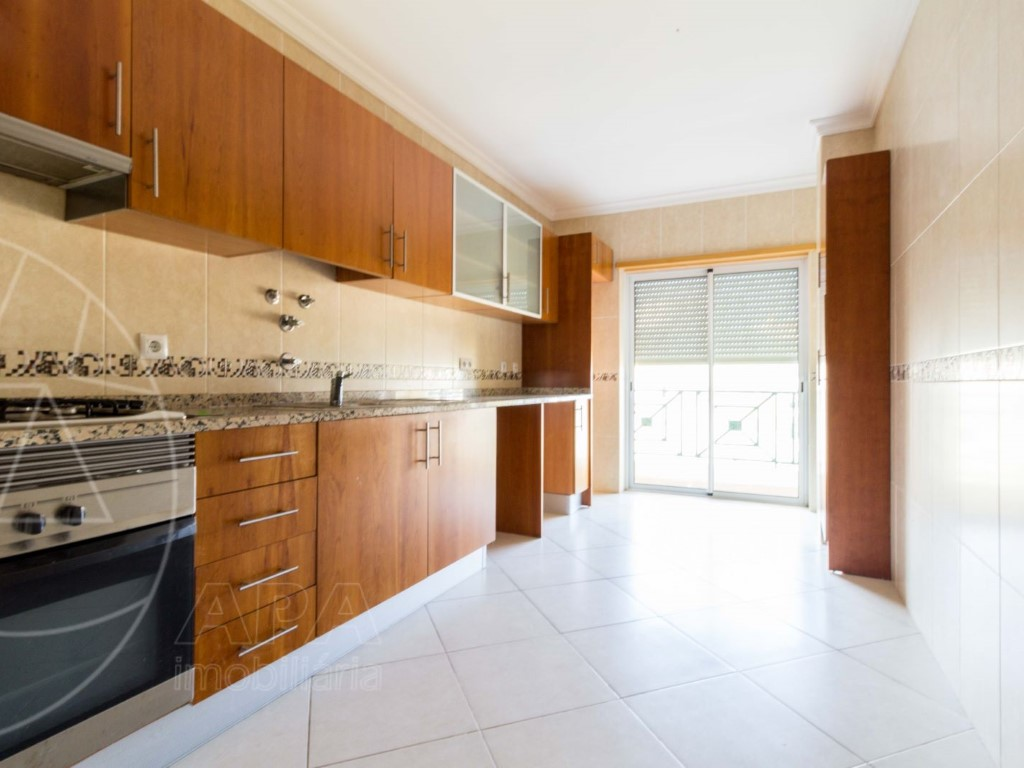 Apartment_for_sale_in_Vale da Amoreira (Sé)_sma10692