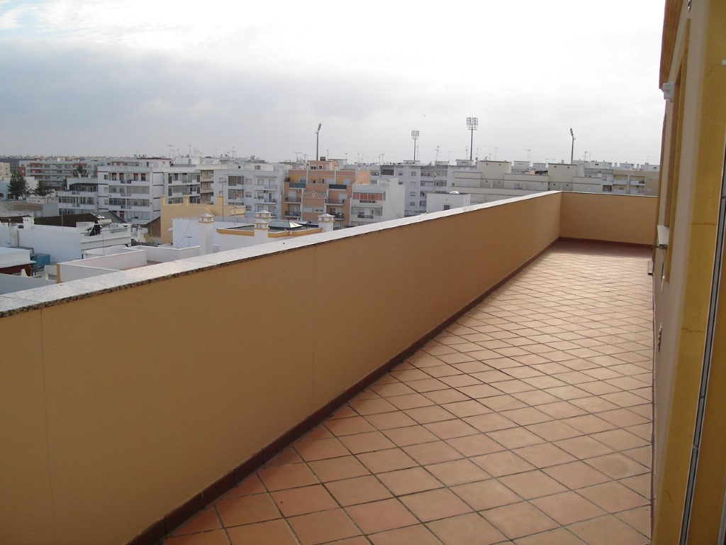 Condominium_for_sale_in_Olhao_sma10693