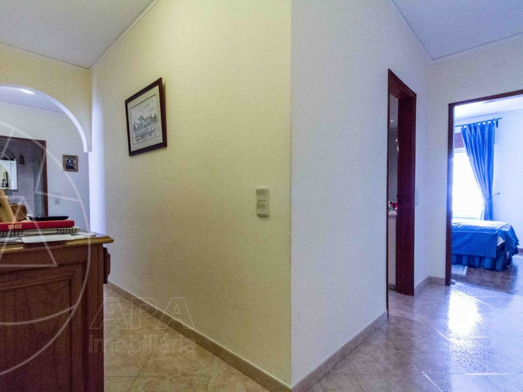 Apartment_for_sale_in_Faro_sma10703