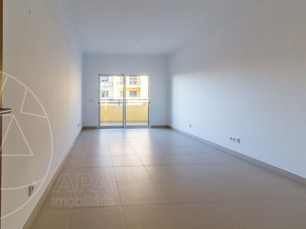Apartment_for_sale_in_Loule_sma10705