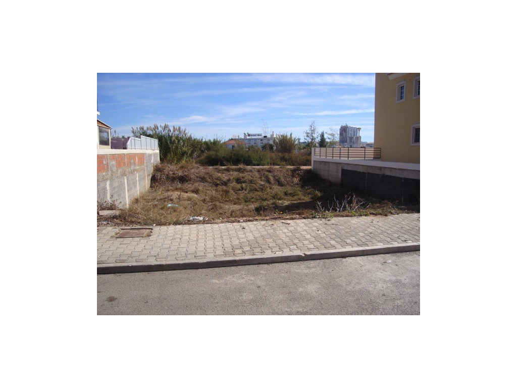 Plot_for_sale_in_Montenegro_sma10711