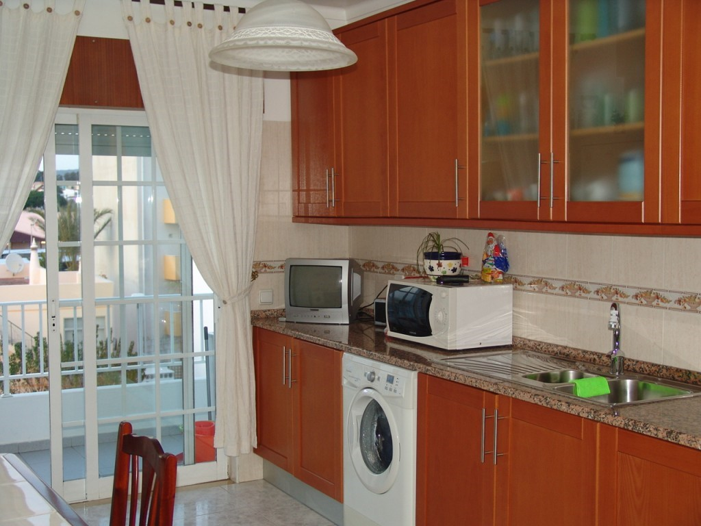Real Estate_for_sale_in_Quelfes_sma10712