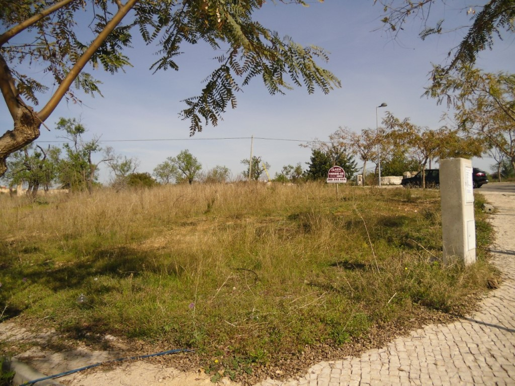 Plot_for_sale_in_Olhao_sma10713