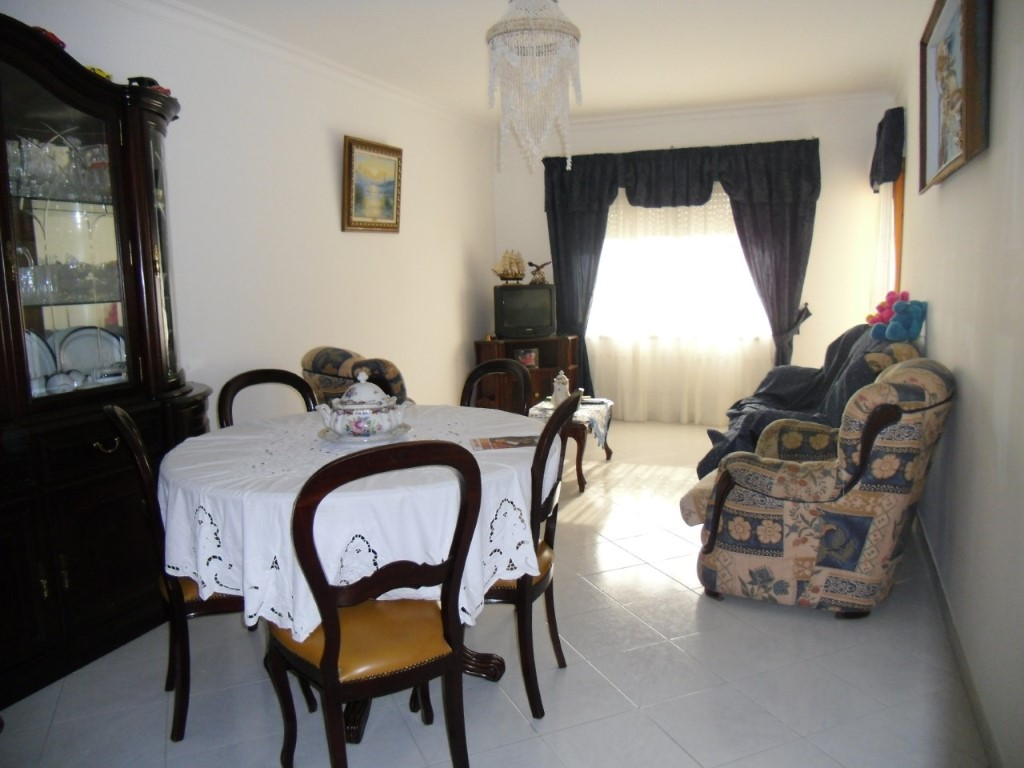 Apartment_for_sale_in_Alto Rodes (São Pedro)_sma10715