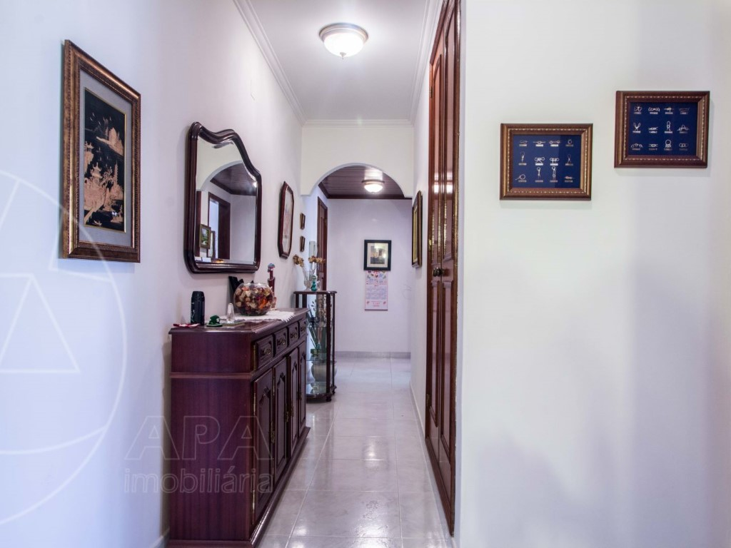 Apartment_for_sale_in_Vale da Amoreira (Sé)_sma10722