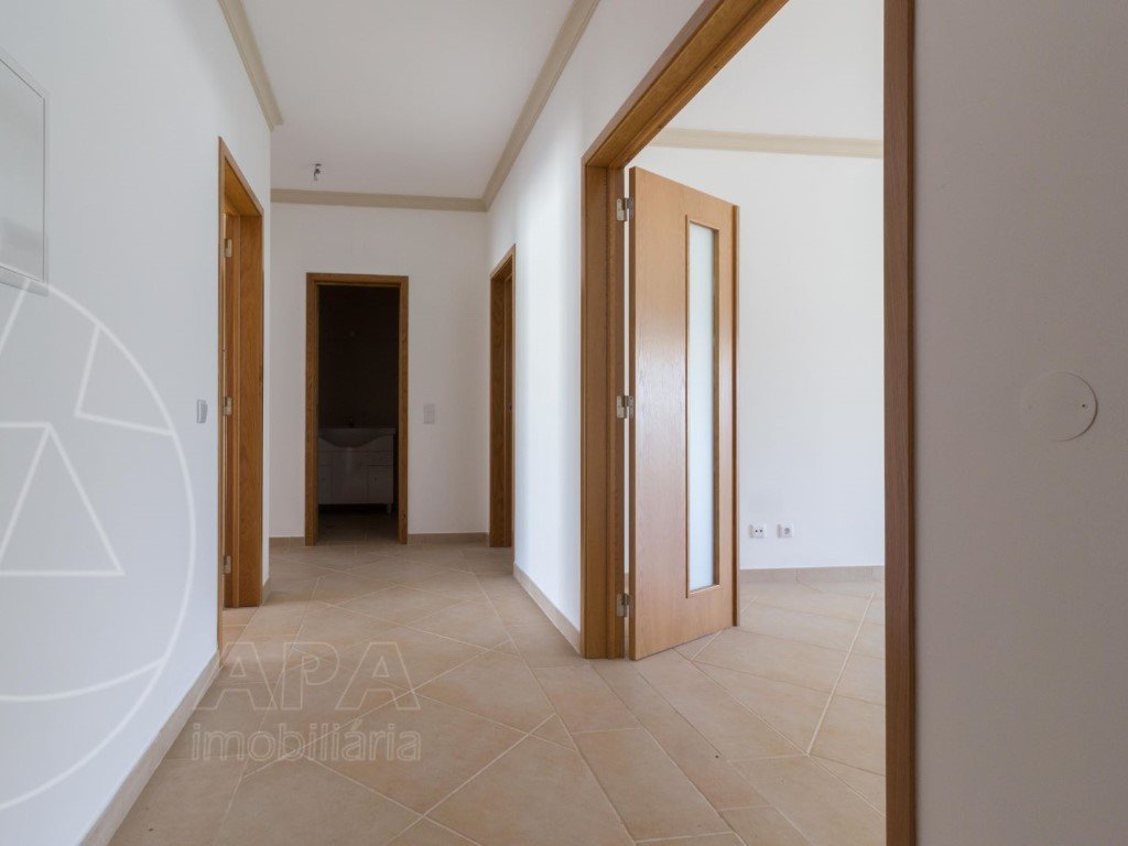 Apartment_for_sale_in_Sao-Bras-de-Alportel_sma10725