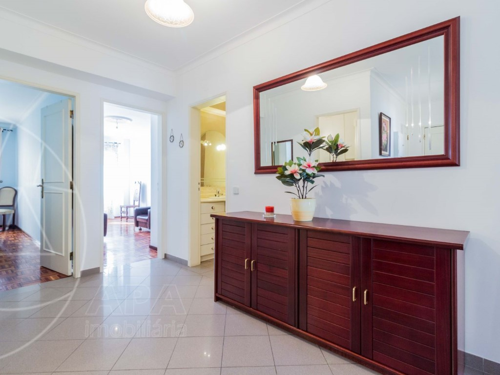Apartment_for_sale_in_Vale da Amoreira (Sé)_sma10727