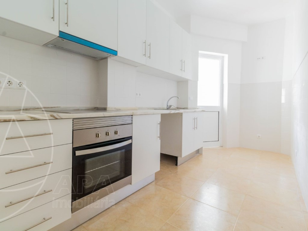 Flat_for_sale_in_Faro_sma10729