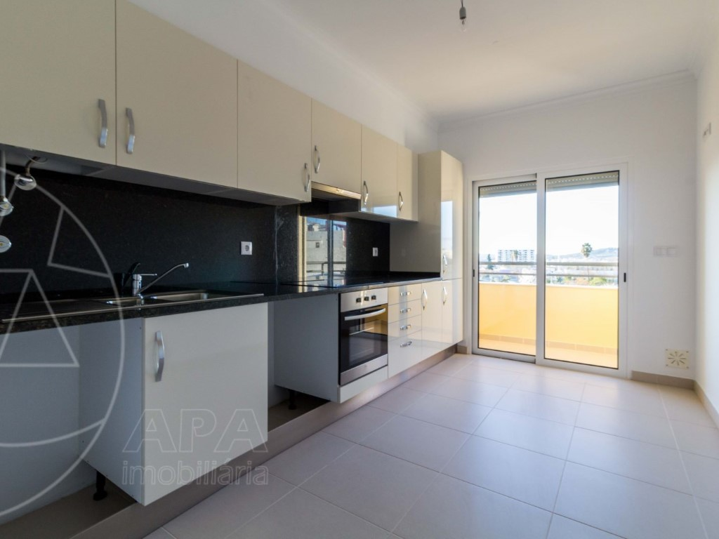 Condominium_for_sale_in_Loule_sma10731