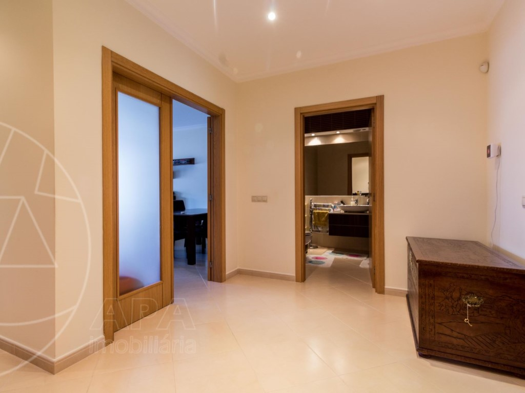 Apartment_for_sale_in_Olhao_sma10802