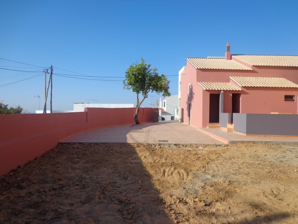 Semi-Detached House_for_sale_in_Vale Formoso_SMA10810