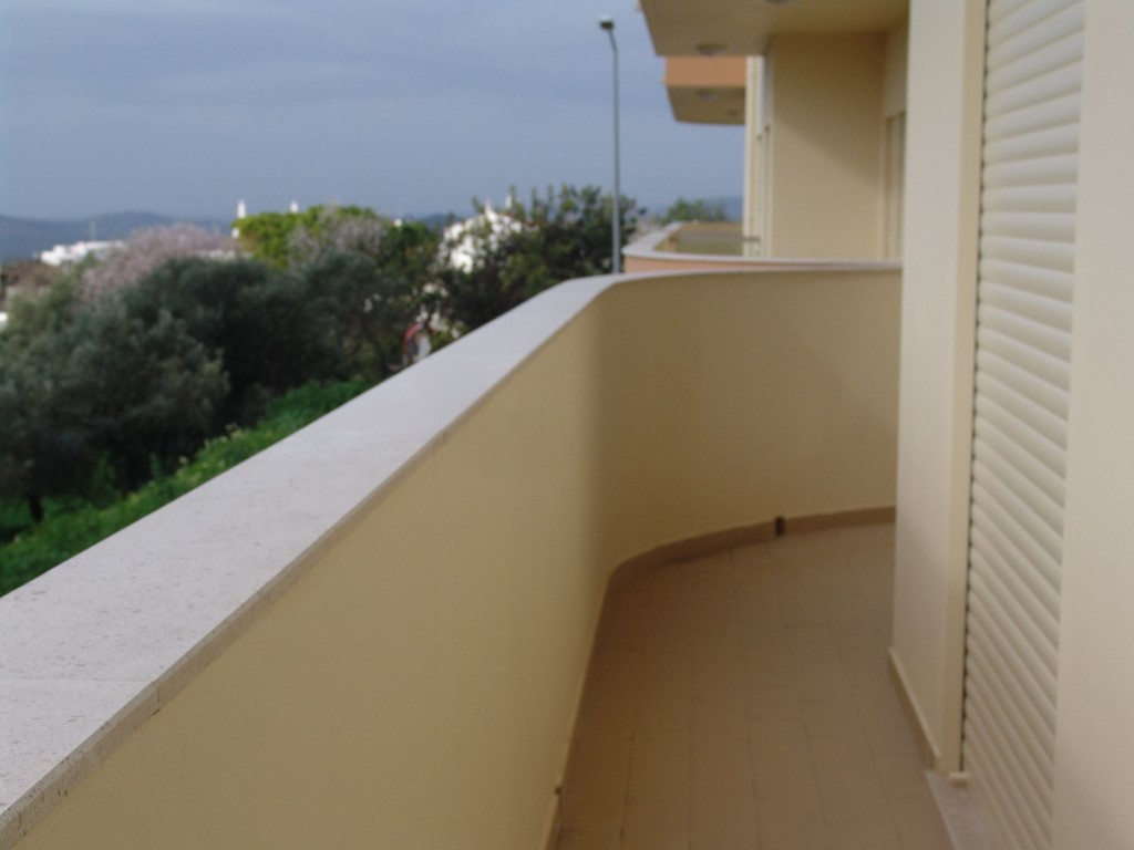 Flat for sale in Loule sma10825