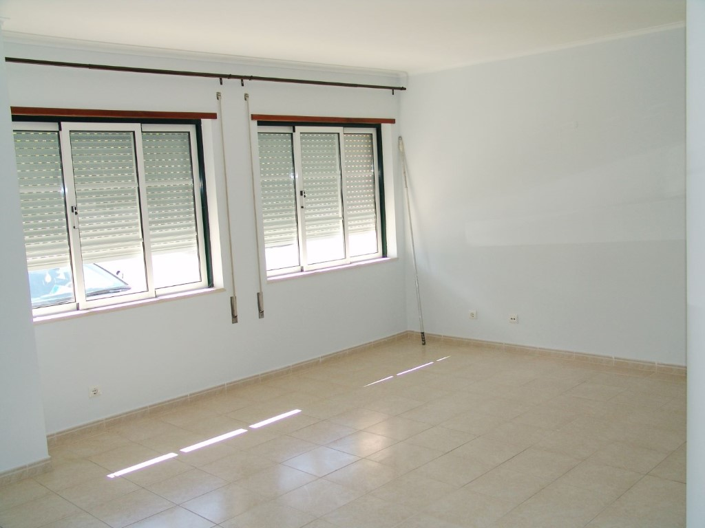 Terraced House_for_sale_in_Conceição (Conceição)_sma10833