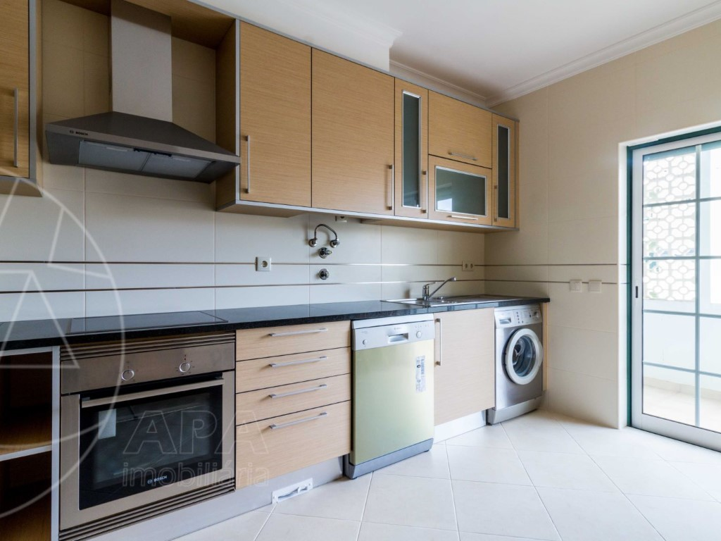 Flat_for_sale_in_Loule_sma10839